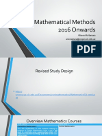 Mathematical_Methods_2016_Onwards.pptx