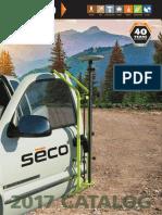 2017 Seco Catalog-V7