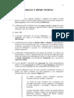 AULA 6-INFLAMAÇÃO AGUDA  E  REPARO  TECIDUAL respostas do organismo a agressões