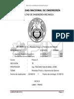 Informe i Física II