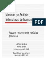 columna ancha.pdf
