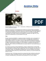 esc_frank_from0001.pdf