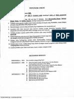 um undip 2016 saintek 501.pdf