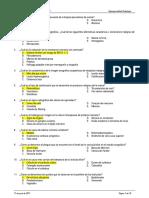 SUBESPECIALIDAD RADIOLOGIA - CLAVE ARM2017.pdf