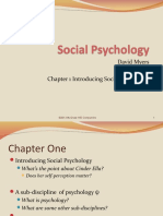 Chapter_1_Power_Point.ppt