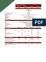 ducato-ficha-tecnica.pdf