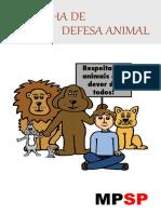 Defesa Animal 2015-06-11 Dg