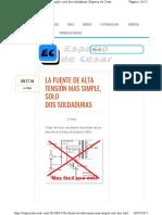 OSCILADOR,- COMO HACER UNA FUENTE ALTA TENSION SIMPLE.pdf