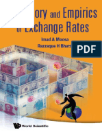 Exchange Rate 200USD