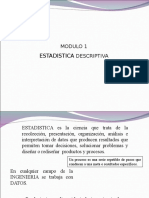 Modulo_I_Estad_stica_descriptiva_2013_1.ppt