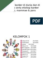 Tingkatan kanker di dunia dan di indonesia serta.pptx