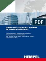 iso-rochure-es.pdf