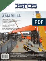 Precios Unitarios Junio 2016.pdf
