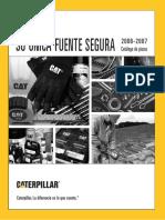 FUENTE SEGURA CAT.pdf