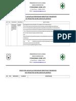 337879548-8-1-8-f-Bukti-Pelaksanaan-Program-Orientasi.docx