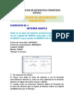 EJERCICIOS_DE_MATEMATICA_FINANCIERA (1).docx