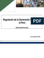 6-sesion_5_y_6_parte_i (1). PDF.pdf