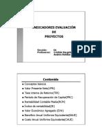 08IndicadoresFinancierosDetalladoParte1.pdf