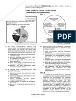 1osim2013comenemdomingocomentada-130818131004-phpapp02.pdf