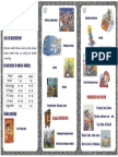 Leaflet Print Hipertensi