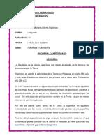 Lituma Siguenza Leidy_Investigacion_Geodesia_cartografia.docx