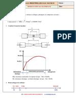 1-TD-1-Désignation des matériaux.pdf