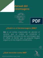 Envici_manual Del Bm