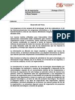 1 FORMATO DE INVESTIGACIÓN II.docx
