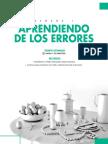 Semana-1-Guia-del-maestro.pdf