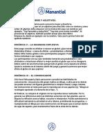 18-Dinámicas.pdf