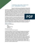 INVERSIÓN.docx