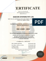 Eackon Systems Pvt Ltd 13485 .. (1) (1)