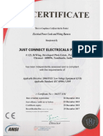 Just Connect Electricals Pvt... (3)