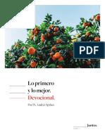 Devocional-Juntos.pdf