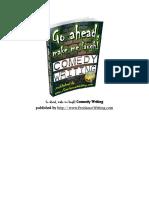 2012-comedyWritingEbook.pdf