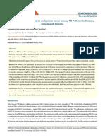 ECMI-03-000058.pdf