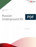 wp-russian-underground-101.pdf
