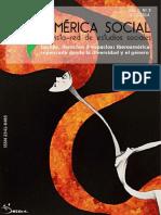 IberoaméricaSocial_Luchas-derechos-y-espacios_Num-III.pdf