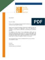 aplicación.pdf