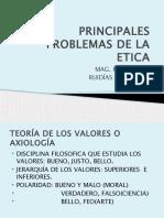 PRINCIPALES PROBLEMAS DE LA ETICA.pptx
