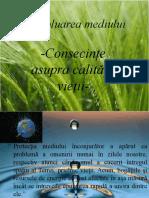 poluarea_mediului._ppt