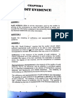 ClearScanner Document