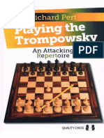 Pert Richard - Play the Trompowsky (2013).pdf