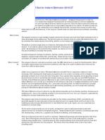 Homebuilding Estimating & Takeoff Software - The Takeoff Doctor Instant Estimator