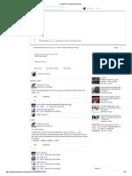 Iquanta SICI.pdf