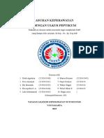 ASKEP ULKUS PEPTIKUM.doc