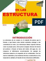 Fallasenlasestructura 150513212053 Lva1 App6891 (1)