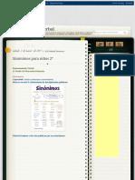 Sinónimos .pdf