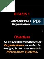 BIS4225.1