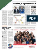 La Gazzetta dello Sport 17-06-2017 - Serie B